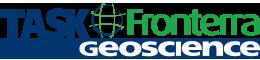 Task Geoscience Fronterra Logo