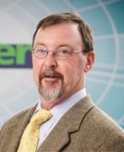 L. Bourke, CEO